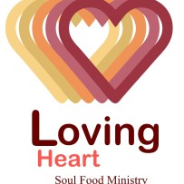 "Loving Heart ""Soul Food"" Ministry"