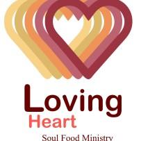 "Loving Heart ""Soul Food"" Ministry"